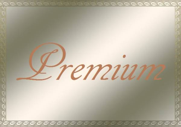 Premium Package Email Coaching