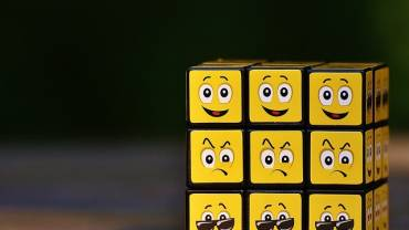 3 Steps to Develop Your Emotional Intelligence